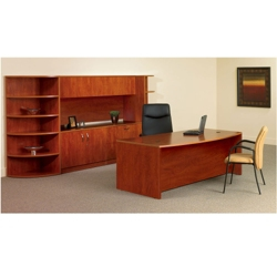Executive Office Set, 86148