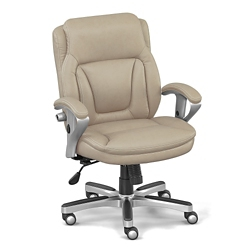 Petite Ergonomic Chair, 56567