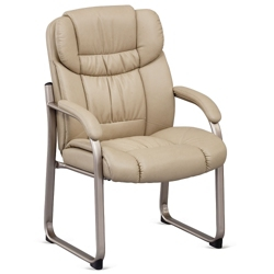 Morgan Guest Chair, 76030