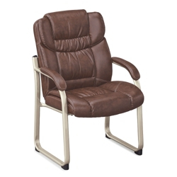 Morgan Guest Chair, 76030-3