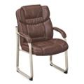 Morgan Guest Chair, 76030-3