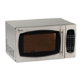 .9 Cubic Ft Microwave, 85968