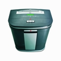 Light Duty Cross-Cut Shredder, 91719