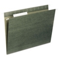 Legal Size Hanging File Folders, 90750