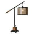 "Sitka 35-1/2"" Table Lamp, 91205"