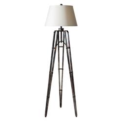 """Tustin 68"""" Floor Lamp, 91214"""