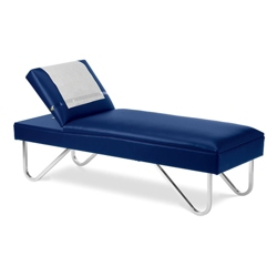 First Aid Bed, 25407