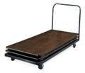 "Folding Table Caddy - 98""L, 90377"