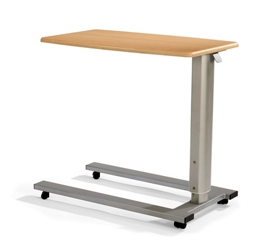 "Overbed Table - 32"" W, 26570"