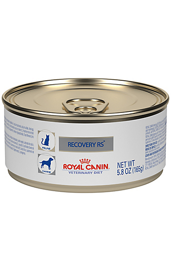 Royal Canin Recovery Dog Food