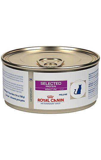 Cheap Hypoallergenic Cat Food