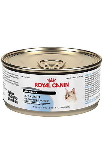 Weight Care Dry Cat Food Royal Canin Feline Health Nutrition