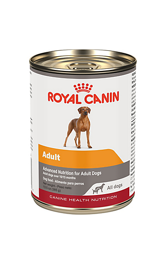 boxer adult dry dog food royal canin breed health nutrition. Black Bedroom Furniture Sets. Home Design Ideas