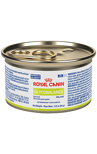 Royal Canin Cat Food For Weight Gain