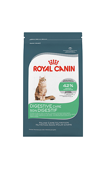 Royal Canin Sensitive Digestion Dry Cat Food
