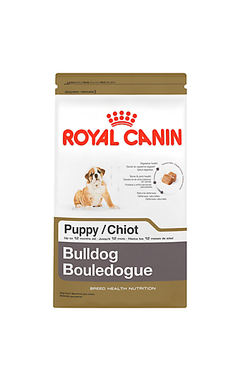 How To Prepare Royal Canin Dog Food