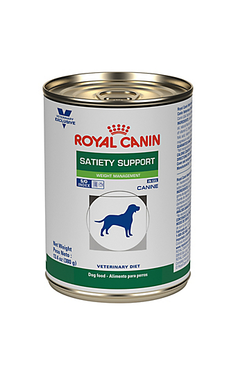 Best Canned Dog Food For Weight Loss