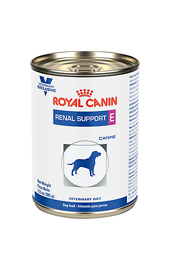 renal support diet for dog cat kidney health royal canin. Black Bedroom Furniture Sets. Home Design Ideas