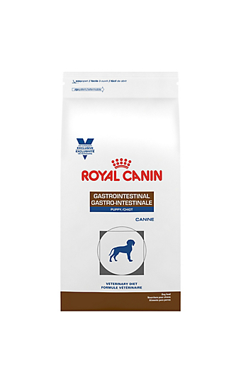Royal Canin Gastrointestinal Fiber Response Cat Food Canada