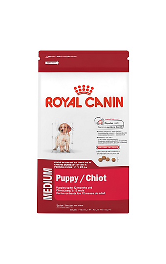 mini puppy dry dog food royal canin size health nutrition. Black Bedroom Furniture Sets. Home Design Ideas
