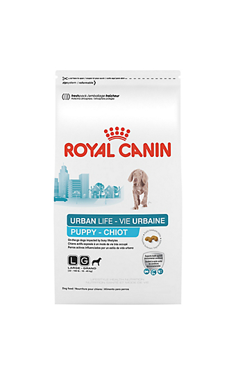Royal Canin Canned Dog Food How Much To Feed