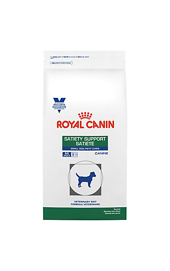 canine multifunction urinary satiety dry dog food royal canin veterinary diet. Black Bedroom Furniture Sets. Home Design Ideas