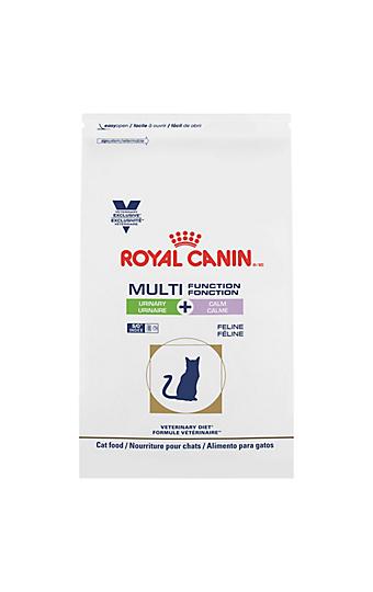 Dog Food Urinary Incontinence