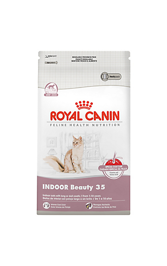 High Quality Healthy Cat Food Royal Canin