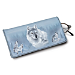 Spirit of the Wilderness Eyeglass Case