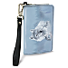 Spirit of the Wilderness Small Wristlet Purse