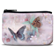 Lena Liu's Enchanted Wings Coin Purse