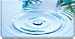 Serenity Impressions Checkbook Cover