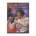 Remembering Elvis™ Folded Holiday Cards