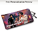 Remembering Elvis™ Eyeglass Case