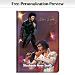 Remembering Elvis™ Premium Refillable Journal