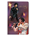 Remembering Elvis™ Soft Paperbound Journal