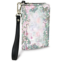 Put Your Best Florals Forward When You Flaunt this Stylish Essential