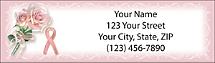 Hope Springs Eternal Address Labels