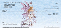Mischief Makers Personal Checks