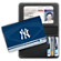 New York Yankees™ MLB® Debit Card Holder