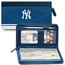 New York Yankees™ MLB® Wallet