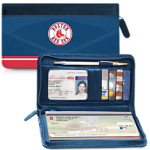 Boston Red Sox™ MLB® Wallet
