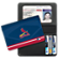St Louis Cardinals™ MLB® Small Card Wallet