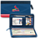 St Louis Cardinals&#153 MLB&reg Wallet