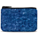 5th Avenue Coin Purse