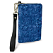 5th Avenue Small Wristlet Purse