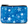 Shining Stars Coin Purse
