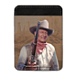 John Wayne: An American Legend Money Clip