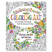 Bible Blessings and Promises Coloring Book for Adults