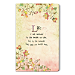 Live, Laugh, Love, Learn Soft-Touch Paperbound Journal